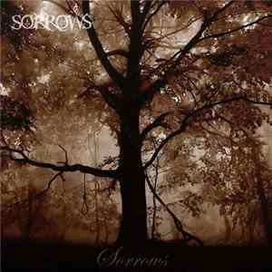 Sorrows - Sorrows FLAC